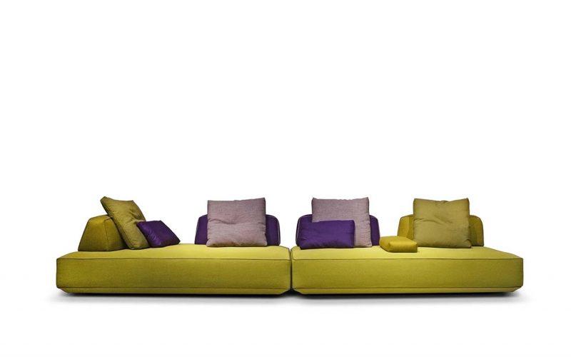 modern design sofas