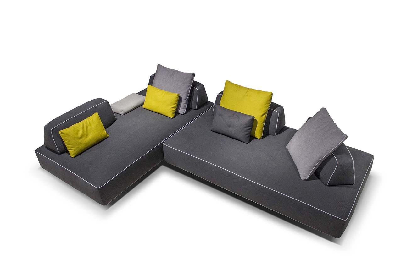 Design Sofas Art Design Group