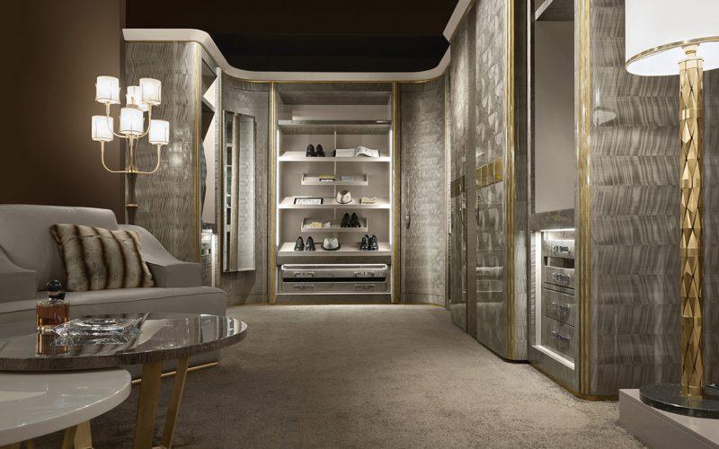 Exclusive Furniture Modern Pool Table Design For Billiard