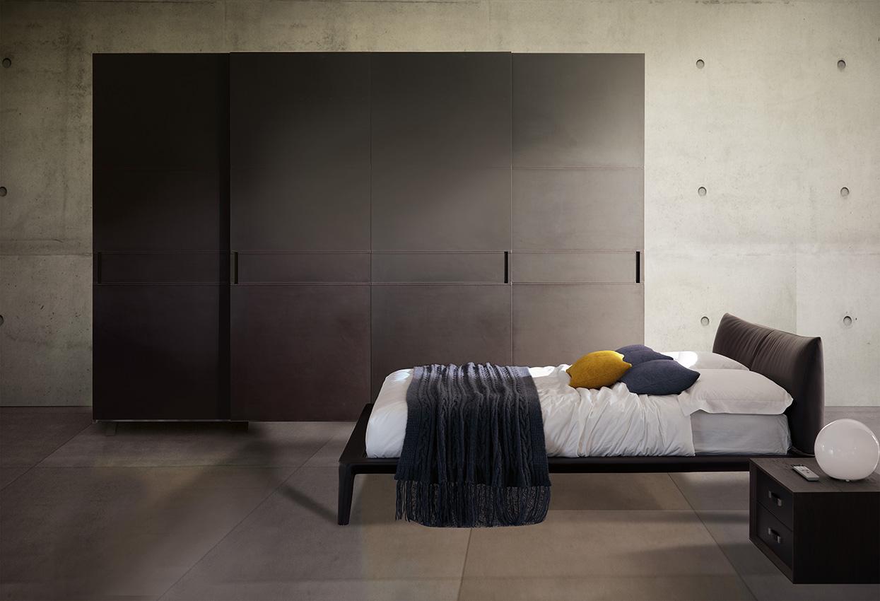 Bedroom furniture art design group for Decor group
