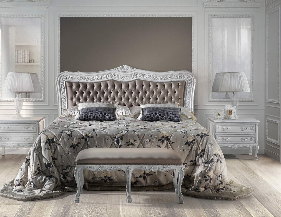 italian luxury furniture
