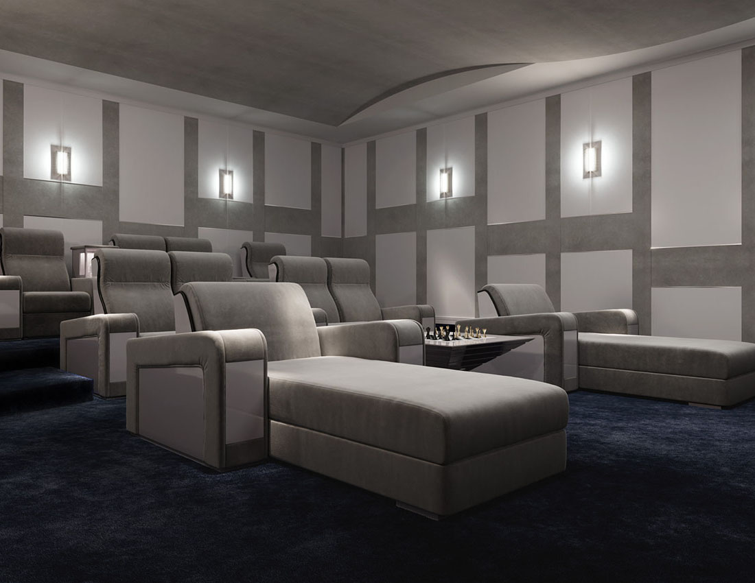 28 Home Cinema Design Group Furniture Cinemascape Cinema Design Group 25 Jaw Dropping