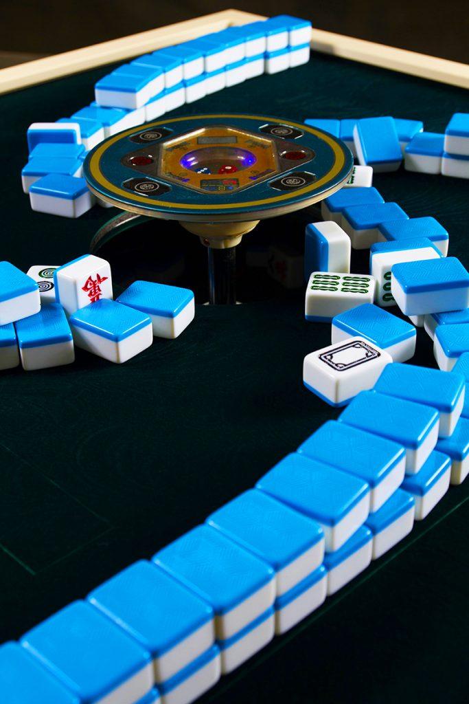 particolare_mahjong_1