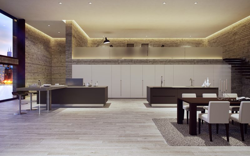 design kitchens